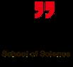 ots_logo.gif (1964 bytes)