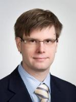 Janne Gustafsson